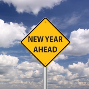 Getting your hiring practices in order for the New Year