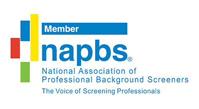 2015 NAPBS conference stresses compliance