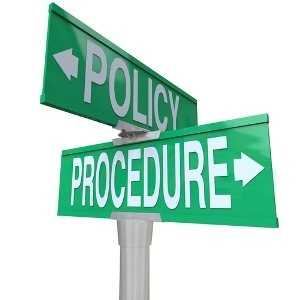 Background Checks and compliance - where to start? image